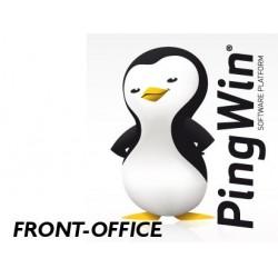 PingWin FO