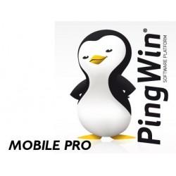 PingWin Mobile Light