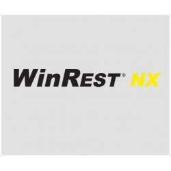 WinREST NX