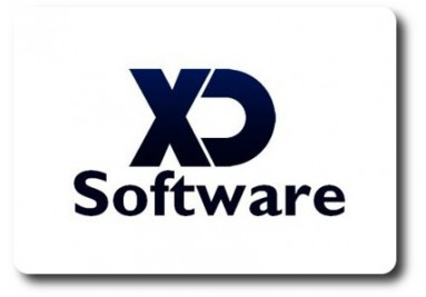 XD Partner